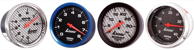 livorsi_marine_gauges_header1?w=620&h=160 livorsi marine gauges westcoast offshore  at gsmx.co